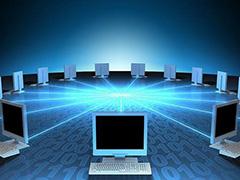 计算机信息管理专业