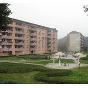 安化县职业中专学校
